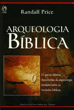 Ebook download guia prtico para estudar a bblia noticias blog arqueologia biblica randall price fandeluxe Gallery