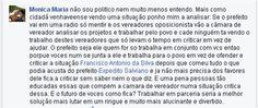 RN POLITICA EM DIA: VENHA-VER: DEBATES ACIRRADOS VIA FACEBOOK.