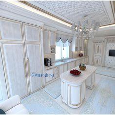 Customer Project/#perfect #project #perfection #uae #ksa #kuwait #dubai #design #designer #almaty #azerbaijan #doha#qatar #baku #jeddah #emirates #exlusive #elldekormimarlik #abuja#luxury #içmimar #interior #istanbul #iraq #interiordesign #homedesign #erbil #turkey #muratesr#moscow