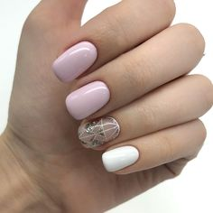 If you're searching for the best nail dipping system reviews, you should read this. Which nail dipping powder kit is the best? Read our full guide on how to choose the ideal nail dip kit. How to remove and refill dip powder nails? Check out the Top nail dipping brands and dip powder reviews. #naildippowder