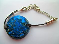 Hey, I found this really awesome Etsy listing at https://www.etsy.com/listing/101415718/orgone-energy-bracelet-orgonite