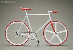 Créez le vélo fixie de vos rêves gratuitement sur Fixie Studio - http://www.dandiz.fr/art-de-vivre/creez-velo-fixie-vos-reves-gratuitement-fixie-studio.html
