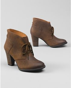 7341b2ba 184 Best Shoes images in 2018   Boots, Heels, Shoe