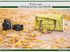 50 ideas para fotografías de otoñohttp://www.eljardindevenus.com/estilo-de-vida/estilo-de-vida-estilo-de-vida/50-ideas-para-fotografias-de-otono/