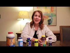 Vitamins to Prevent COVID??? - YouTube Health And Beauty, Health And Wellness, Health Tips, Self Care Activities, Family Doctors, Natural Health Remedies, Homemade Skin Care, Alternative Health, Healthy Living Tips