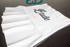 Saia Personalizado, modelo exclusivo Santa Despedida - Maiores Informações por Whatsapp (11) 98950-2535 ou   www.santadespedida.com.br  Saia modelagem peplum com elástico na cintura em várias cores e com a opção de personalizar com frases, nome e Strass.  Tamanhos P, M, G e GG.  Prazo de Produção 7 dias   #saia #peplum #casamento #wedding #despedida #solteira #bachelorette #team #bride #strass #personalizado #despedidadesolteira   #despedida #solteira #teambride #bride #noiva #party…