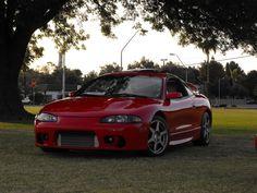 1997 Mitsubishi Eclipse GS-T | FREE JDM Tuner classifieds at JDMads.com
