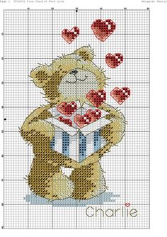 Zz Cross Stitch Owl, Cross Stitch Animals, Cross Stitch Kits, Cross Stitching, Cross Stitch Embroidery, Everything Cross Stitch, Disney Cross Stitch Patterns, Cute Stitch, Christmas Cross