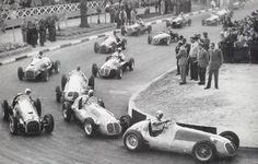 1949-san-remo-gp-juan-manuel-fangio-maserati-4clt48-1st-benedicto-campos-maserati-4clt48-5th-felice-bonetto-ferrari-166c-