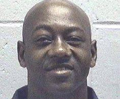 Het Amerikaanse hooggerechtshof heeft maandag de terdoodveroordeling van een zwarte man vernietigd, omdat de volksjury die destijds over het vonnis beslist...