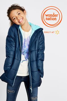 c6be7aa42 8 Best Holiday Apparel Wonder Nation Interest images