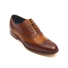 35e1fa34678b9 14 best Shoes images in 2015 | Paisley, Brogue shoe, Amaranth grain