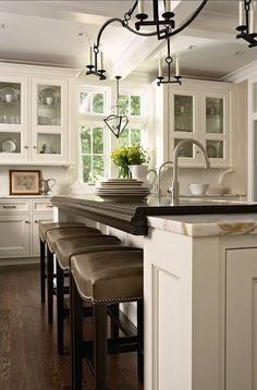 South Shore Decorating Blog: 50 Favorites for Friday #143