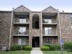 Dale Forest Apartments   Woodbridge, VA 22193 | Apartments For Rent