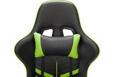 Tremendous 15 Best Ofm Gaming Chairs Images In 2019 Gaming Chair Uwap Interior Chair Design Uwaporg