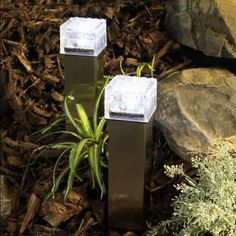 GET $50 NOW | Join RoseGal: Get YOUR $50 NOW!http://www.rosegal.com/garden-supplies/solar-power-ice-brick-shape-crystal-led-light-glass-white-path-lamp-for-outdoor-yard-garden-deck-road-545541.html?seid=7949652rg545541