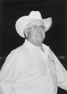 Blane Schvaneveldt began dominating the Quarter Horse racing world in 1977, when he was the leading trainer by the amount of races won and money earned. He remained at this spot for eight consecutive years. Schvaneveldt was inducted to the Hall of Fame in 2001. Learn more about the AQHA Hall of Fame inductees at http://aqha.com/en/Foundation/Museum/Hall-of-Fame/Hall-of-Fame-Inductees.aspx