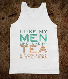 yes! Need this :))