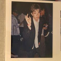 look at how hot john mulaney was when he was younger Pretty Men, Pretty Boys, Young John, Bo Burnham, John Mulaney, Street Smart, Asian American, Celebs, Celebrities