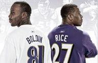 Boldin & Rice