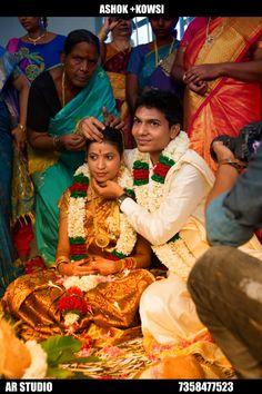 Wedding(AR STUDIO :7358477523)