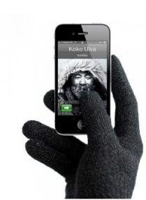 Mujjo Conductive Gloves