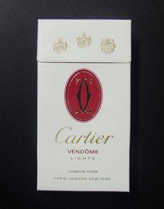 d528af93c68 As 1653 melhores imagens em Cartier