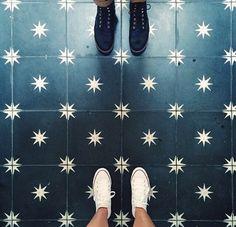 stunning floors