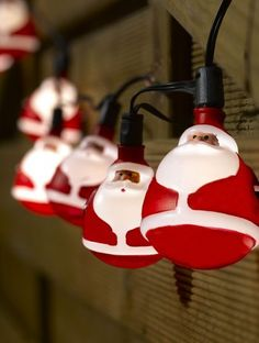 Smart Garden Products launches 30 new products at Christmas Fair...http://www.gardenforum.co.uk/tradeforum/productnews/