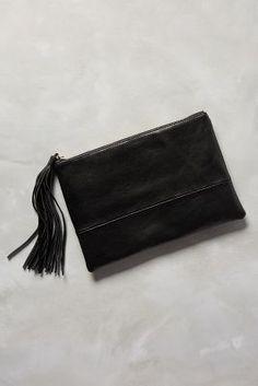 1369fef62885 Monserat de Lucca Magdalena Clutch Prada Bag