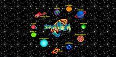 Update your website from time to time. Don't be like Space Jam. Tho it is quite interesting to see a thing such as from the past, your online business cannot let this happen. #webdesign #onlinemarketing