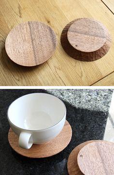 Small Carved Dish | by Masahiro Endo