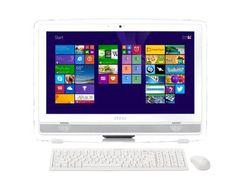 MSI WIND TOP AE222-010X Desktop Computer MSI http://www.amazon.it/dp/B00GZQ70NI/ref=cm_sw_r_pi_dp_aIOnvb0Y2K6W6