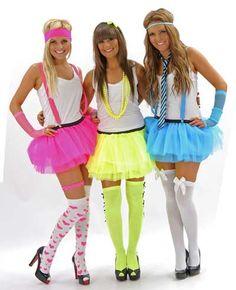 halloween costumes(: