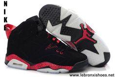 Lebron James Shoes 11 Green