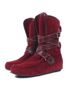 Best Boots Shoes Pinterest 189 Images Bounty And On Boot In 2018 AdHqwU