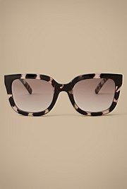 Shop Women's Sunglasses | Summer & Weekend Styles | Witchery AU Summer Sunglasses, Sunglasses Women, Weekend Style, Modern Frames, Accessories, Shop, Store, Jewelry Accessories