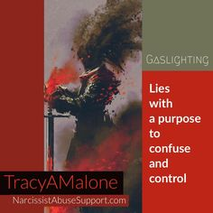 What is a Narcissist? Good Question. This Website is a resource for victims of all kinds of abuse, specifically Narcissist Abuse. Together we can Heal!  #NarcissistAbuse, #Narcissism, #Narcissist, #Narcissistic, #narcissistscruel, #manipulation, #Narcissismexpert, #Psychology, #Sociopath, #NPD, #narcissisticpersonalitydisorder , #Codependency, #Manipulation, #PTSD, #CPTSD, #EmotionalAbuse, #DomesticAbuse, #Abuse, #MentalIllness, #Support, #Depression, #Help, #Healing, #Heal, #Codependent, #Tracy