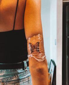 Dope Tattoos, Mini Tattoos, Dainty Tattoos, Dream Tattoos, Little Tattoos, Pretty Tattoos, Unique Tattoos, Beautiful Tattoos, Body Art Tattoos