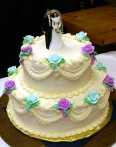 Vegan Cake Recipes: How to Make Vegan Cakes , white/vanilla/ chocolate/carrot and different frostings cream cheese/vanilla