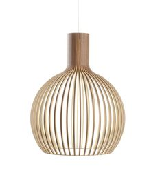 Modern Black Wood Birdcage bulb Pendant light norbic home deco bamboo weaving wooden Pendant lamp _ {categoryName} - AliExpress Mobile Version - Wood Pendant Light, Cheap Pendant Lights, Contemporary Pendant Lights, Pendant Lighting, Pendant Lamps, Home Deco, Bamboo Weaving, Suspension Design, Walnut Veneer