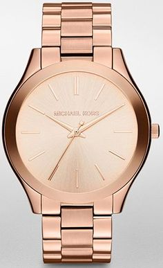 MK3197 - Authorized michael kors watch dealer - Mid-Size michael kors NA, michael kors watch, michael kors watches