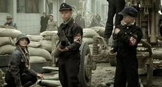 Top 10 Most Poignant War Movies Of All Time