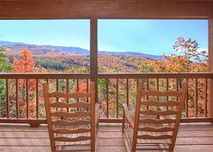Gatlinburg, TN United States - Mountain Memories | Elk Springs Resort Gatlinburg Cabin Rentals