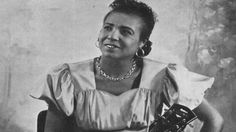 Memphis Minnie - Killer Diller Blues , Music, Art, Treasure of Liberal education, Literature, Pictorial Art, Known magnificent Musics