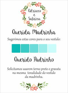 Colour Pallete, Color Schemes, Dream Wedding, Wedding Day, Marry You, Save The Date, Wedding Colors, Wedding Invitations, Wedding Decorations