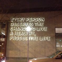 Gates foundation, Seattle