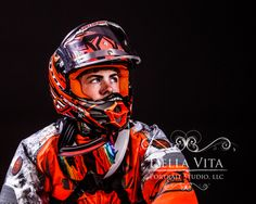 Waupaca Senior Guy | Della Vita Portrait Studio