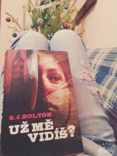 Best Book ❤