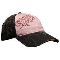 Country Girl Ball Cap! Country Hats fe2ef8e9e898